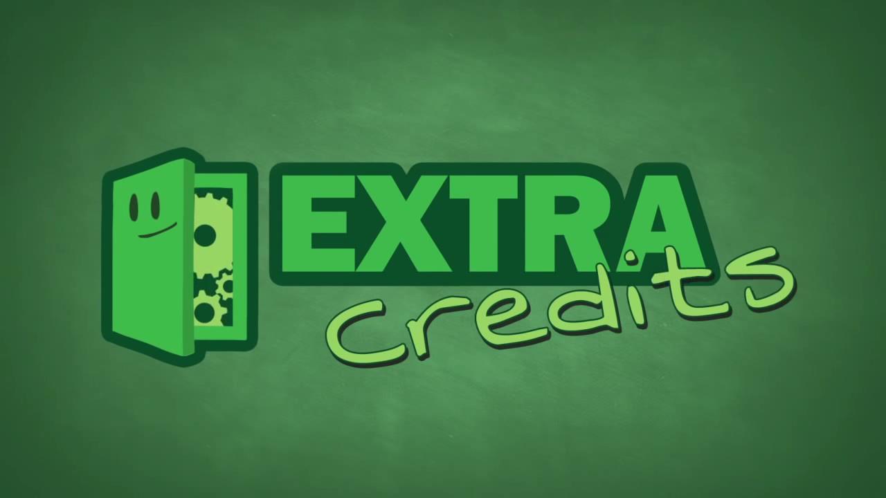 دانلود رایگان تمام اپیزود های تخصصی بازی سازی Extra Credits تا به امروز – فعال به مدت دو هفته